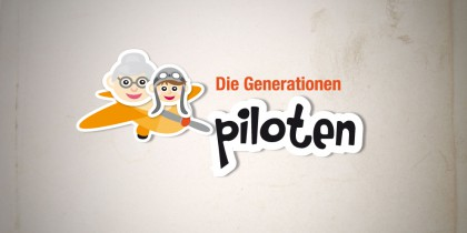 generationenpiloten_featured
