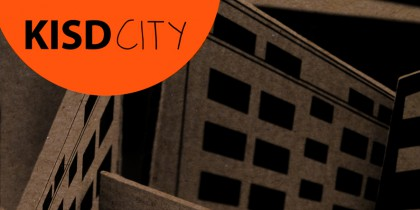 kisdcity_featured