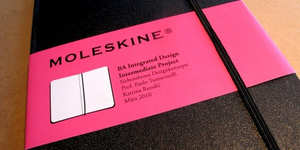 moleskine_featured